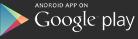 android aplikacija mujen