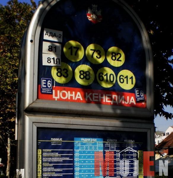 Smestaj U Beogradu Za 10 Evra - 2015novagodnet