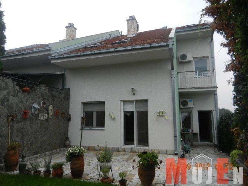 Vrsac-Hemograd, nekretnine Pancevo