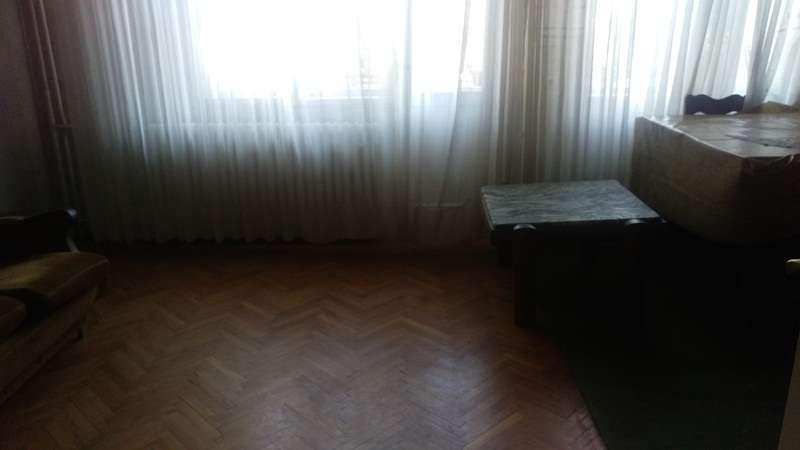 Vozdovac Autokomanda 128m2 245000e Nekretnine Beograd