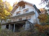 Sokobanja nekretnine - Sokobanja-Vikendica sa pogledom na jezero