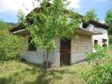 Zlatibor nekretnine - Zlatibor-Vikendica izmedju dva jezera