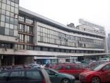 Sarajevo nekretnine - Sarajevo-Centar