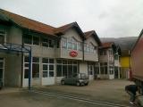 Prijepolje nekretnine - Prijepolje-Poslovna zgrada