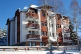 Kopaonik real-estate - Kopaonik-Apartmani MujEn