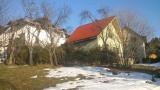 Zlatibor nekretnine - Zlatibor-Kuca sa placem u naselju 25 Maj