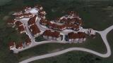 Kopaonik nekretnine - Kopaonik-Građevinsko zemljište