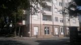 Beograd nekretnine - Beograd-Lokal 150m2