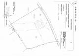 Pula nekretnine - Istra-Poreč,gradjevinsko zemljiste