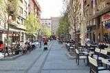 Beograd nekretnine - Beograd-Centar,kod Mažestika