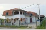 Beograd nekretnine - Beograd-Kuća pored Dunava