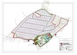 Novi Pazar nekretnine - Novi Pazar lux-naselje 150 kuca,potreban investitor-poslovni partner