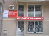 Novi Sad nekretnine - Novi Sad-Lokal i garaza,povoljno