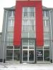 Sabac nekretnine - Sabac-Poslovni prostor 125 m2