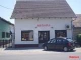 Subotica nekretnine - Subotica-B.Pijaca
