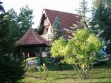 Kragujevac-Sumarice