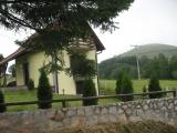Zlatibor nekretnine - Zlatibor-Vikendica u naselju Potoci