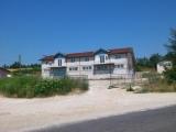Arandjelovac nekretnine - Arendjelovac- Poslovni prostor