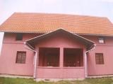 Zlatibor nekretnine - Zlatibor-Vikendica, 75m2