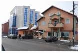 Smederevo nekretnine - Smederevo-Hotel na prodaju