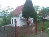 Beograd nekretnine - Beograd-Obrenovac,Vikendica
