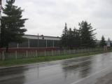 Krusevac nekretnine - Krusevac-Blace