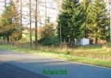 Frankfurt nekretnine - Nemacka-Gradjevinsko zemljiste u Kassel