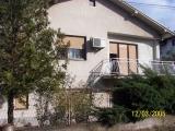Kumanovo nekretnine - Kumanovo-Kuca u naselju Goce Decev