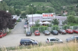 Novi Pazar nekretnine - Ribarice-Restoran