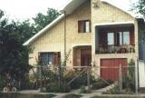 Sremska Mitrovica nekretnine - Sremska Mitrovica-Kuca u Bosutu