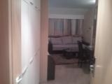 Kopaonik nekretnine - Kopaonik-Apartman u Konacima
