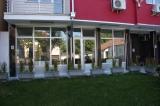 Kraljevo nekretnine - Kraljevo-Lokal u ul.Cara Lazara
