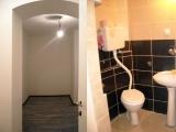 Soba i kupatilo