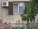 Beograd nekretnine - Beograd-Stan sa garazom u Barajevu