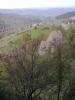 Zlatibor nekretnine - Zlatibor-Plac kod tunela