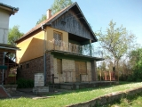Novi Sad nekretnine - Novi Sad-Cerevic Bare, Beocin