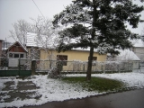 Beograd-Kuca u Surcinu