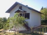 Valjevo nekretnine - Valjevo-Banja Vrujci, Mionica
