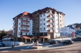 Kopaonik real-estate - Kopaonik-Apartmani MujEn LUX