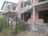 Budva-Kuca na u naselju Krimovica