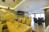 Kopaonik nekretnine - Kopaonik-Restoran u Apart-hotelu MujEn Lux