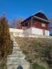 Krusevac nekretnine - Krusevac-Jezero Celije,Brvnara