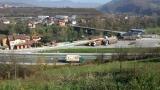 Sarajevo nekretnine - Kakanj-Poslovni kompleks