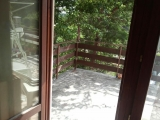 Uzice nekretnine - Zlatibor-Karaula,Kuca