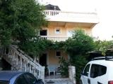 Ulcinj nekretnine - Ulcinj-Kuća na prodaju, 320m2