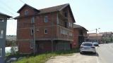 Novi Pazar nekretnine - Novi Pazar-Rifata Burdzovica, 360 m2