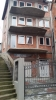 Novi Pazar nekretnine - Novi Pazar-Parice 480m2
