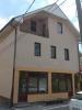 Novi Pazar nekretnine - Novi Pazar-Izuzetna kuća na prodaju! Centar!