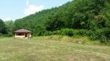 Novi Pazar nekretnine - Vikendica na 30 ari placa u Boturovini