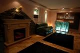 Budva - Lux Apartman